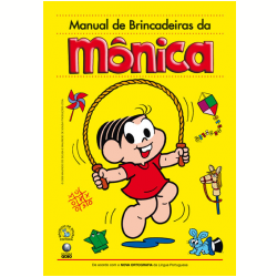 manual-da-monica