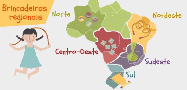 brincadeiras-regionais-brasil-cantiga-roda-folclore